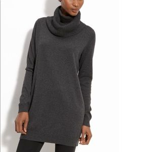 Theory Dacia Lofty Sweater